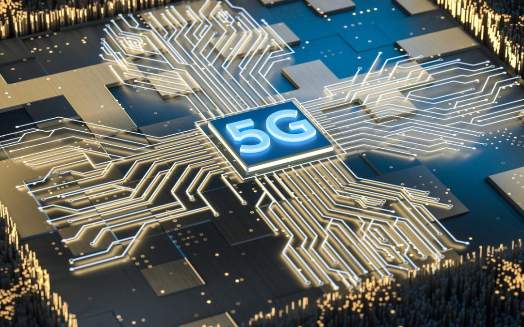 What is 5G? Why Shifting to 5G is Inevitable for Modern World?