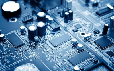 5 Electronics Design Mistakes To Avoid At All Cost
