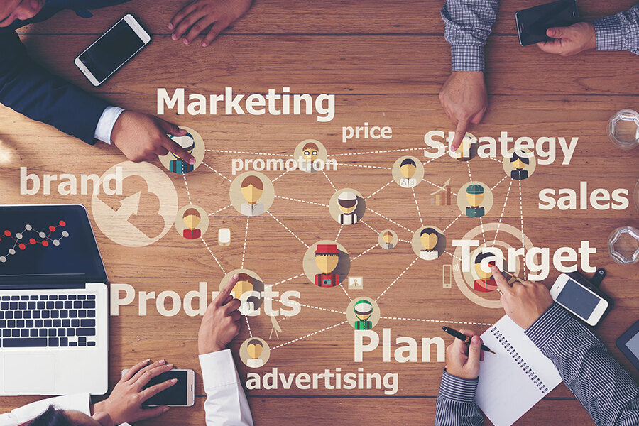 How to Maximize Product Success with Marketing and Development?