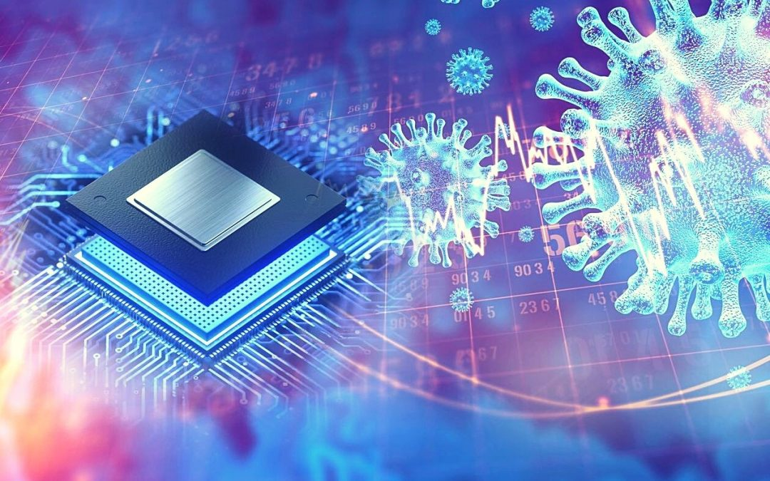 How Electronic Component Shortage Is Affecting the Global Market?